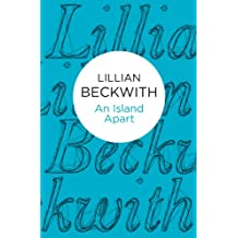 An Island Apart (Bello)