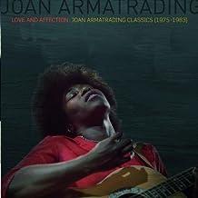 Love & Affection: Joan Armatrading Classics 1975 - 1983