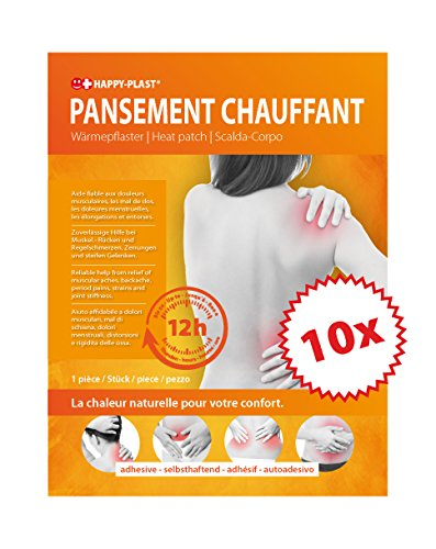 10-x-heat-plasters-100-chauffe-body-heating-up-to-12-hours-of-heat