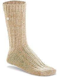 Birkenstock Socken Fashion Bling Damen