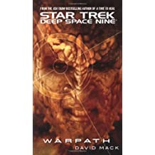 Star Trek: Deep Space Nine: Warpath