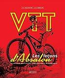 VTT - Les Lecons d'Absalon