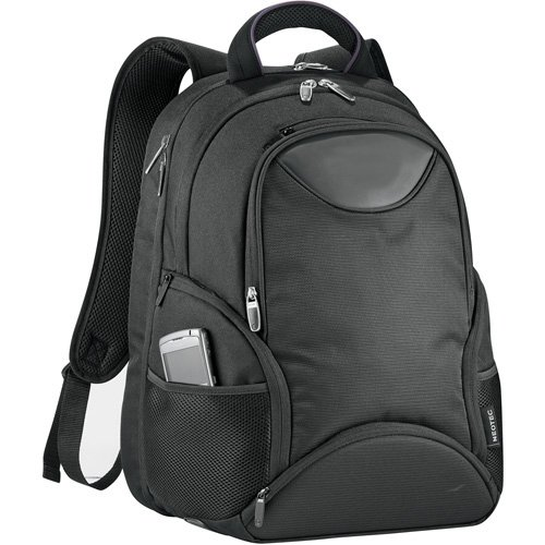 NEOTEC Fusion checkpoint-friendly 38,1 cm Laptop Rucksack Tasche - Fusion-computer-rucksack