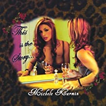 This Is the Story by Michele Karmin