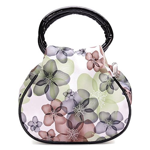 fashion-vintage-pu-leather-damen-women-flower-portable-handtasche-handbag-small-bag