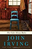 The Cider House Rules by John Irving (1997-06-23)