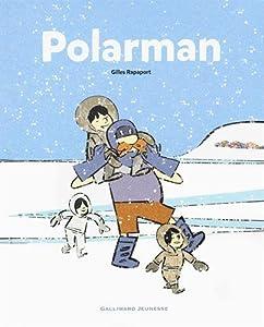"Afficher ""Polarman"""