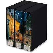 suchergebnis auf f r ordner schuber b robedarf schreibwaren. Black Bedroom Furniture Sets. Home Design Ideas