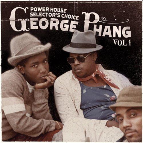 George Phang: Power House Sele...