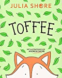 Toffee (German Edition)