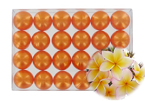 box-of-24-round-oil-bath-beads-fragrance-monoi