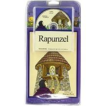 Rapuncel (+cd) (Cuentos Clasicos)
