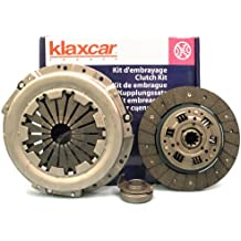 Klaxcar France 30010z Kit de embrague