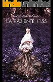 La Paziente 1155