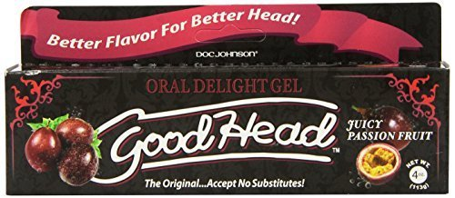 doc-johnson-good-head-oral-delight-gel-juicy-passion-fruit-4-ounces-by-doc-johnson