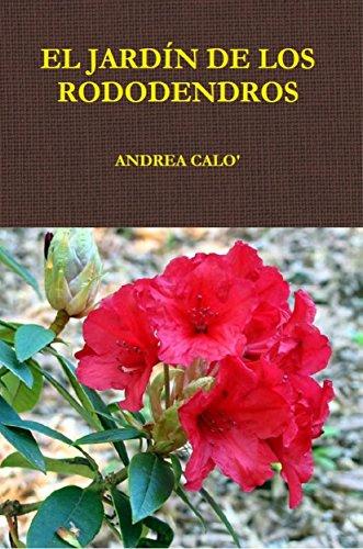 el-jardin-de-los-rododendros