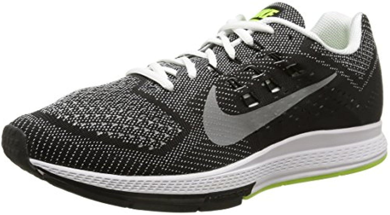 Nike Air Zoom Structure 18 Herren Laufschuhe
