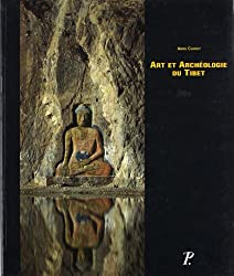 Art et archéologie du Tibet
