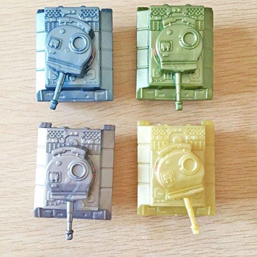 Uso dell'allievo della cancelleria della scuola 1 pz creativo piccolo serbatoio doppio foro temperamatite scuola studente articoli di cancelleria (colore casuale)