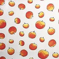 Roald Dahl 100% Cotton James and the Giant Peach - Giant Peaches