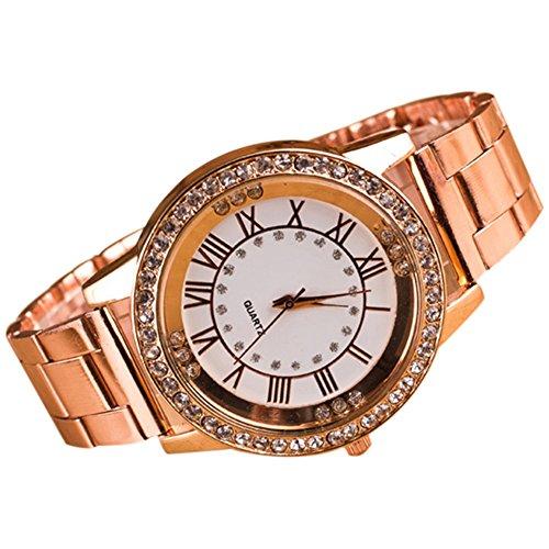 Walkretynbe - -Armbanduhr- ynbe624-398