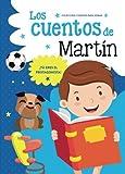 Los cuentos de Martín