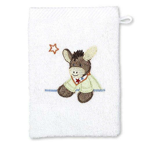 Baby Waschhandschuh Bestseller