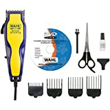 Wahl Animal Grooming Clipper Kit