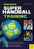 Das neue Super-Handball-Training