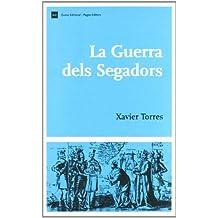 La Guerra dels Segadors (Biblio. Història de Catalunya)