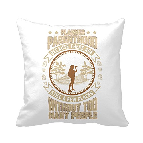 planned-parenthood-home-pillow-cushion-covers-for-sofa