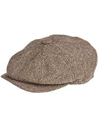 0a50780ee7bdd Amazon.es  Últimos tres meses - Boinas   Sombreros y gorras  Ropa