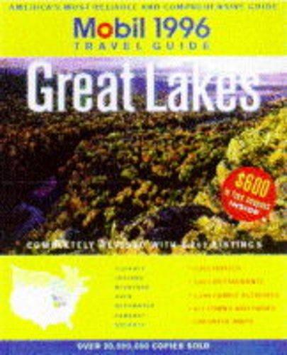 mobil-great-lakes-1996-serial