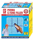 #3: PERMA C-TONE FILLER (Used for Grounting tile joints, excellent waterproofing properties, Solves leakage problem) 1 kgs
