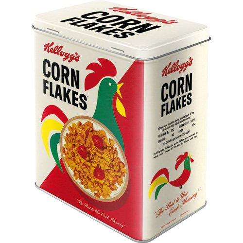 nostalgic-art-30133-kelloggs-corn-flakes-cornelius-vorratsdose-l