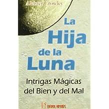 Hija De La Luna, La