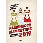 Marco Consentino (Autore), Alessandra Gigli (Autore), Luca Piretta (Autore), D. Dodaro (Illustratore) (15)Acquista:  EUR 15,00  EUR 12,75 3 nuovo e usato da EUR 12,75