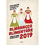 Marco Consentino (Autore), Alessandra Gigli (Autore), Luca Piretta (Autore), D. Dodaro (Illustratore) (15)Disponibile da: 18 ottobre 2018 Acquista:  EUR 15,00  EUR 12,75 2 nuovo e usato da EUR 12,75