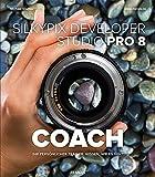 SHARPEN projects 2018 COACH | Ihr persönlicher Trainer: Wissen, wie es geht! | Fotos digital nachschärfen