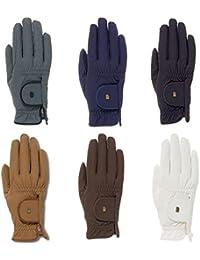 Roeckl sports ROECKL Winter REIT Handschuhe ROECK Grip