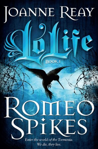 lolife-romeo-spikes