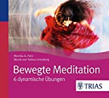 Bewegte Meditation (Amazon.de)