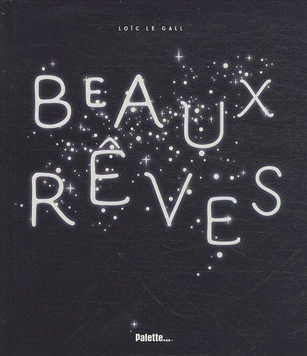 "<a href=""/node/43864"">Beaux rêves</a>"