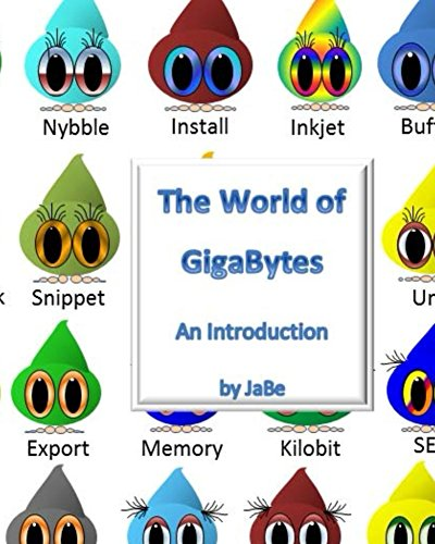 gigabyte-world-english-edition