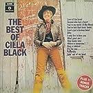 The Best Of Cilla Black