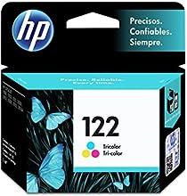Comprar HP 122 Tri-color Ink Cartridge 122 Ink Cartridges, 20 - 80 %, 15 - 32 °C, 20 - 80 %, 50 g