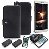 K-S-Trade for coolpad Torino Mobile Phone Case & Wallet