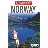 Insight Guide Norway