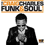 The Craig Charles Funk & Soul Club