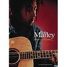 Songs of Freedom (Coffret Long Box 4 CD)
